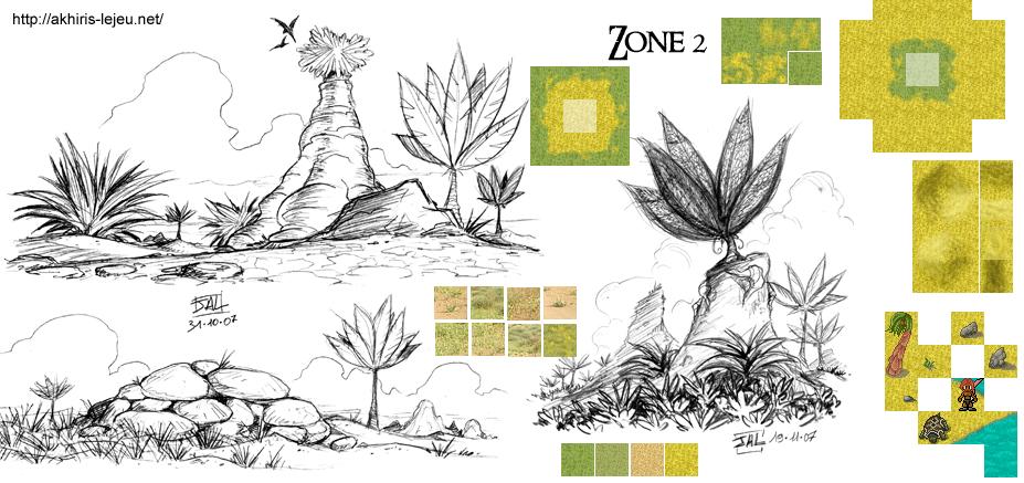 concept_zone2